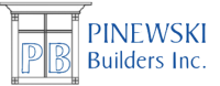 Pinewski Builders, contractors, brunoxdesigns