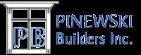 Pinewski Builders, contractors, brunoxdesigns, website design mn