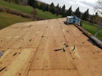 roof repair, provision contractors, house, contractor, minnesota