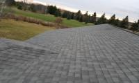 roof, repair, provision contractors, minnesota, contractors