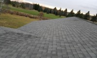 roof, repair, provision contractors, minnesota, contractors