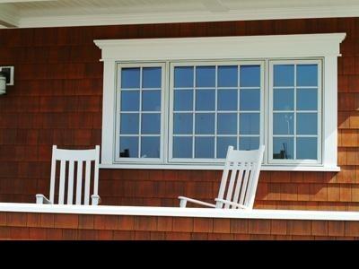 Window repair, window replacement, provision contractors, windows