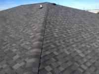 provision contractors, roof, repair, minnesota
