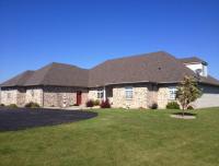 provision contractors, roof repair, roof, contractors, minnesota
