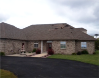 residential, provision contractors, contractor, roof, roof repair, minnesota