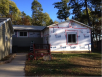 siding, roofing, roof, porch, windows, provision contractors