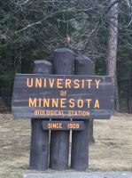 residing, provision contractors, siding, university of minnesota