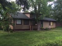 home residing, provision contractors