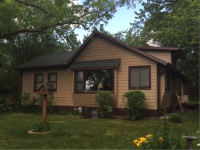 home residing, siding, provision contractors