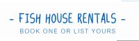 brunoxdesigns, website design mn, ice house rentals