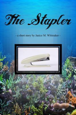 The Stapler