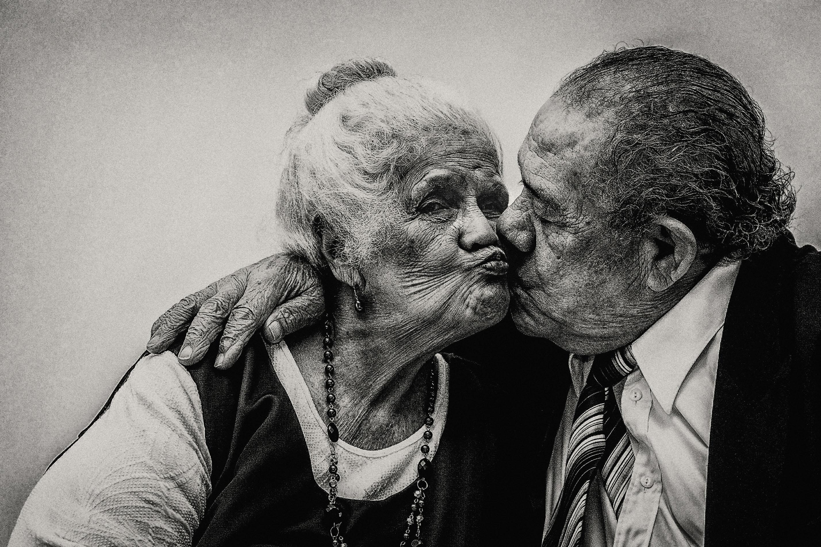 Trustpower-Photographic-Exhibition-2020-Lisa-Monk-Photography-4.jpg