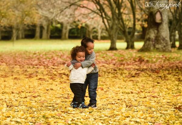 East Auckland Family Photographer