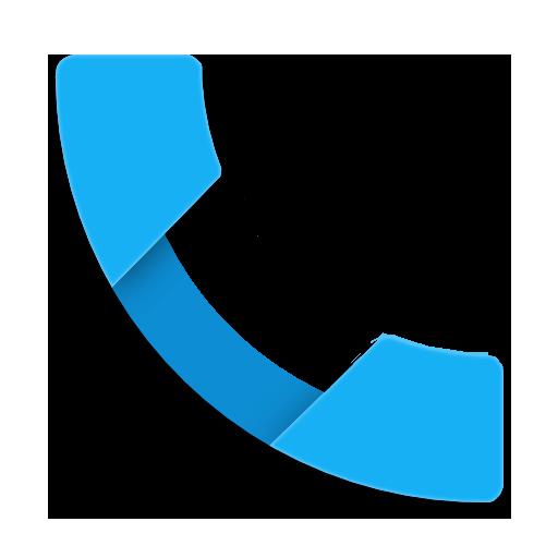 PhoneIconICTB