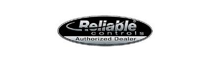ReliableControlsDealer