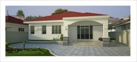 Ghana home building, Ghana home design,  real estate Ghana, Project risk, risk management, Project management Project manager Cost manager ghana Construction manager, Architecture ghana, Ghana houses, Ghana Architect in Ghana, Ghana House Plans, Ghana Home Plans, Architects in Ghana, Home Plans for Ghana, www.jupiterlace.com, building-supplies in ghana, cement mixer hire ghana, real estate tools hire ghana, construction tool hire Ghana,