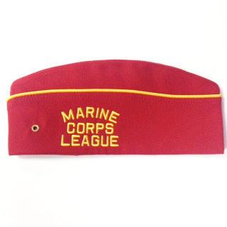 What is the Proper League Uniform