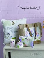 Marjolein Bastin Gifts
