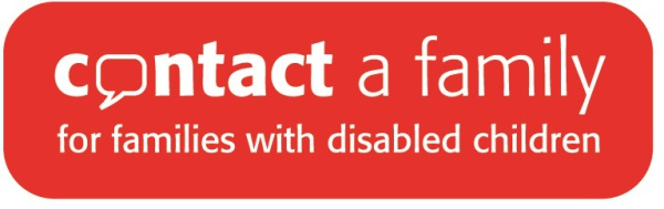 Join the Contact a family campaign to improve school transport