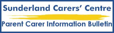 Parent Carer Bulletin