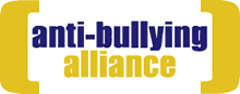 Anti-bullying Alliance