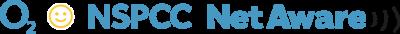 NSPCC Net Aware
