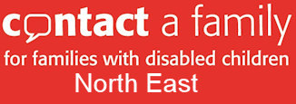 Contact A Family North East
