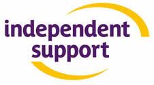 Independent Support at Sunderland Carers Centre