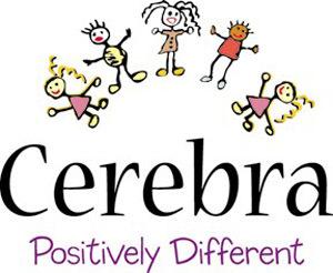 Happy 15th Birthday Cerebra!