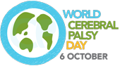 World Cerebal Palsy Day