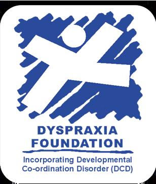 Dyspraxia Awareness Week