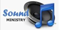 Sound Ministry