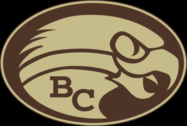 Calling all Becahi Football Alumni