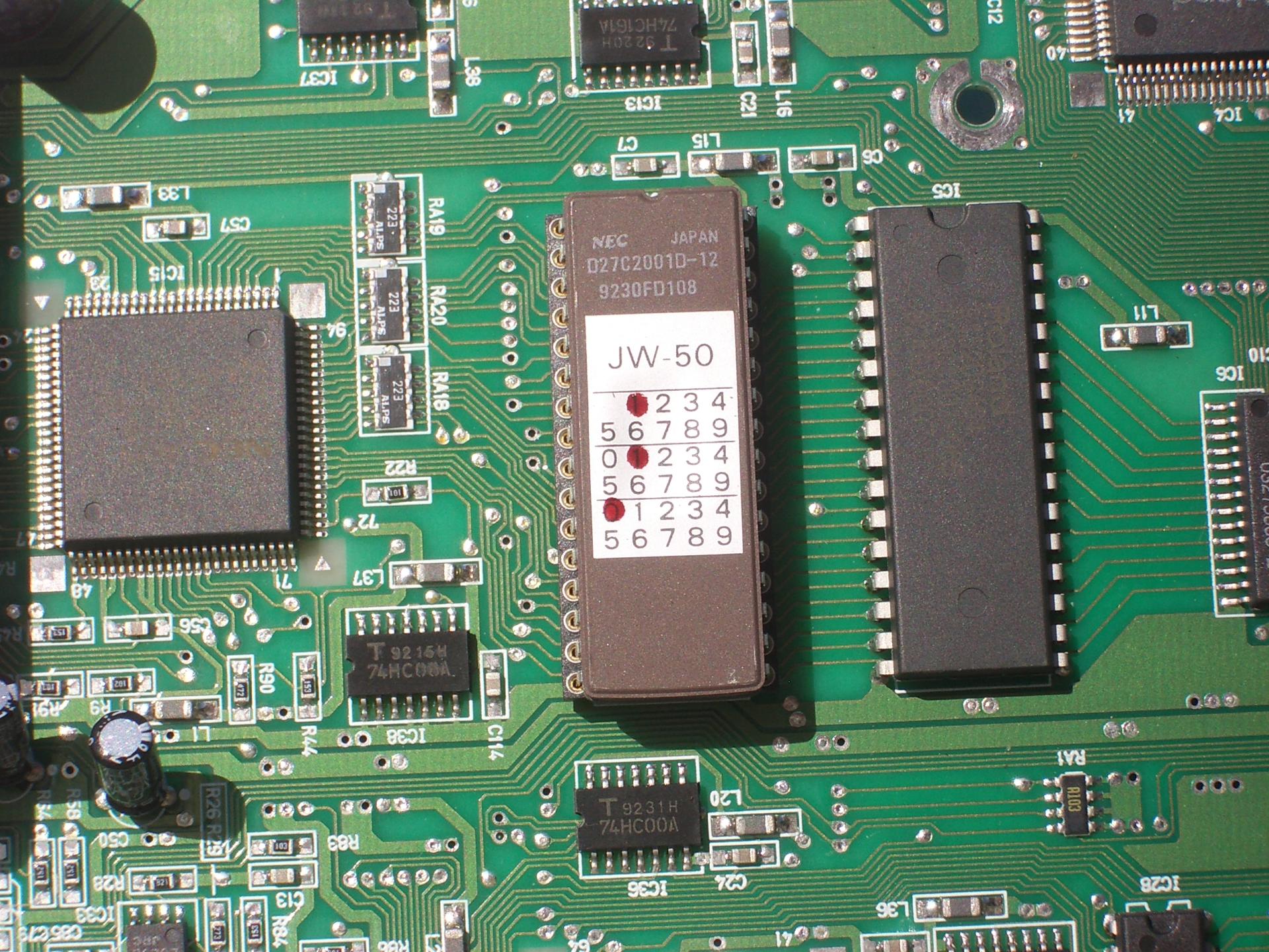 Electronics Repair Somerset UK