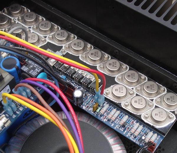 Electronics Repair Glastonbury UK