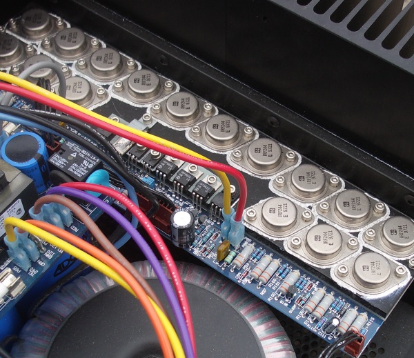 Electronics Repair Glastonbury UK