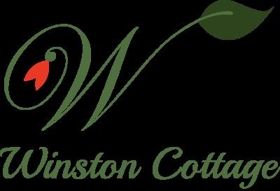 Winston Cottage B&B Sunshine Coast