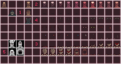 Making Lizards (HA Dev Update #10)