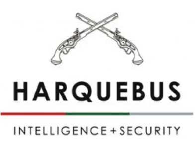 Welcome onboard Harquebus
