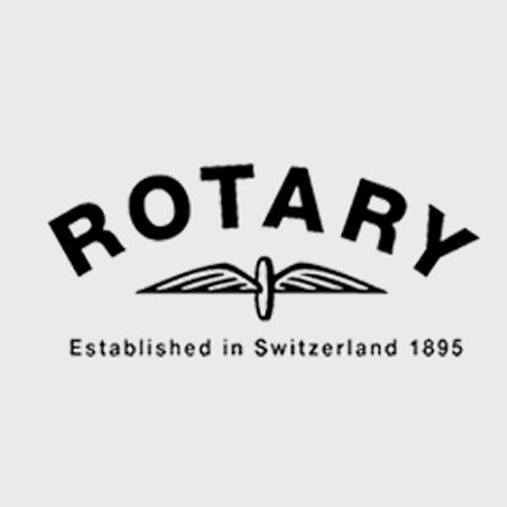 Rotary joins the team