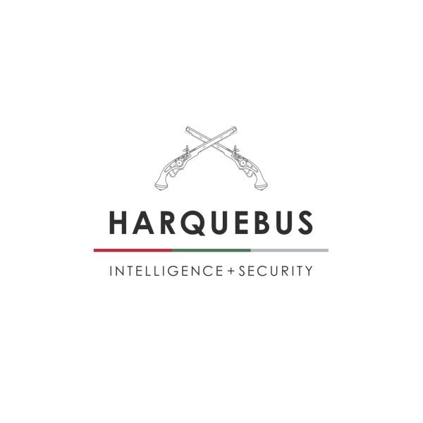 Harquebus