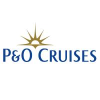 P&O cruise, cruise holidays