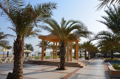Ras Al Khaimah United Arab Emirates