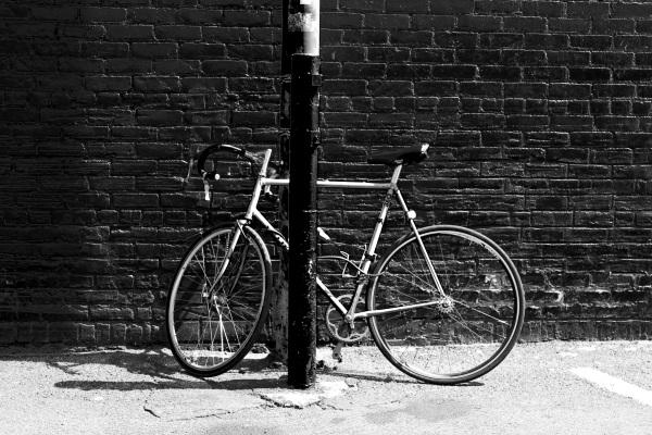 Minnesota, Land of 10,000 Bikes