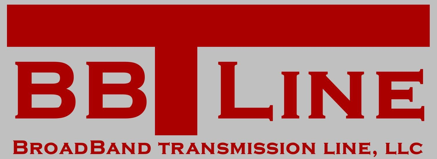 BBTLine company logo