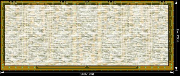 BBTLine broadband low loss higher power SMT surface mount 8 Way RF Splitter Combiner Coming Soon