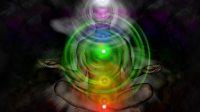 Energy & Chakras