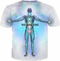 New Spirilution Apparel Available Soon!