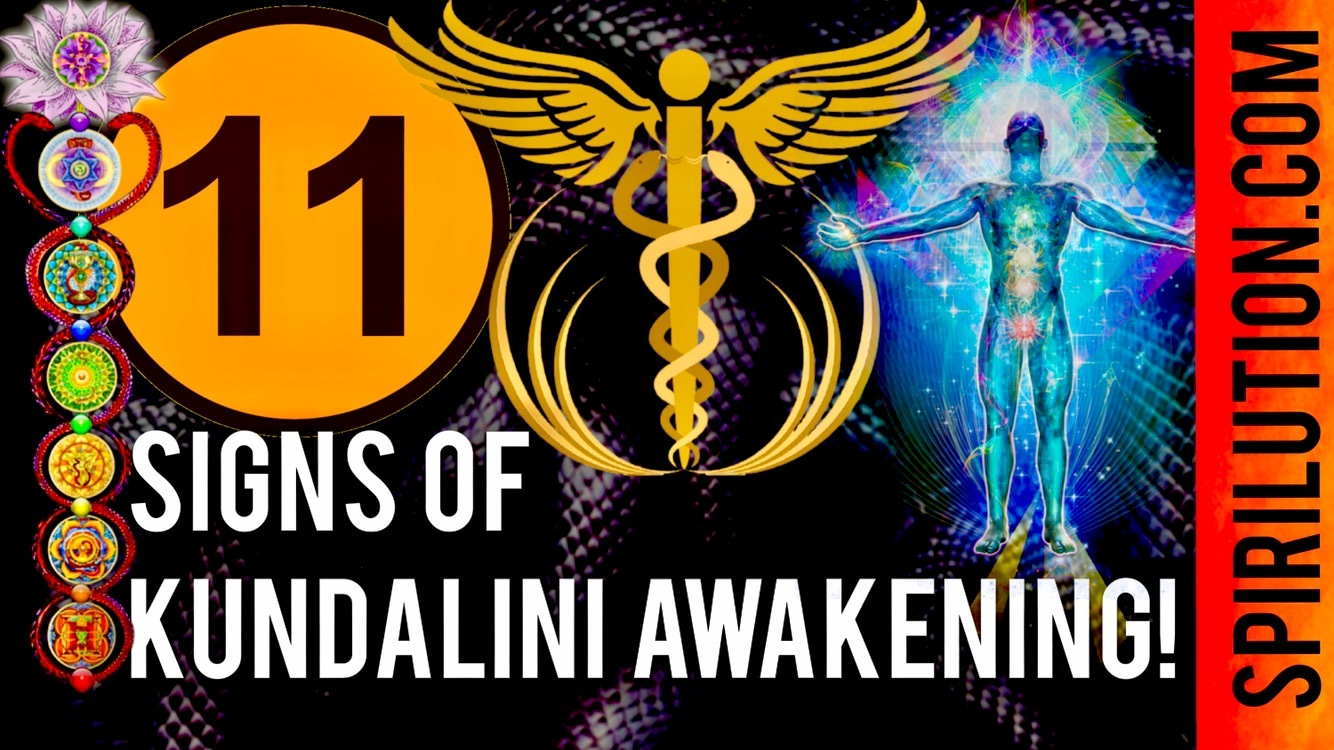 SIGNS-OF-KUNDALINI-AWAKENING