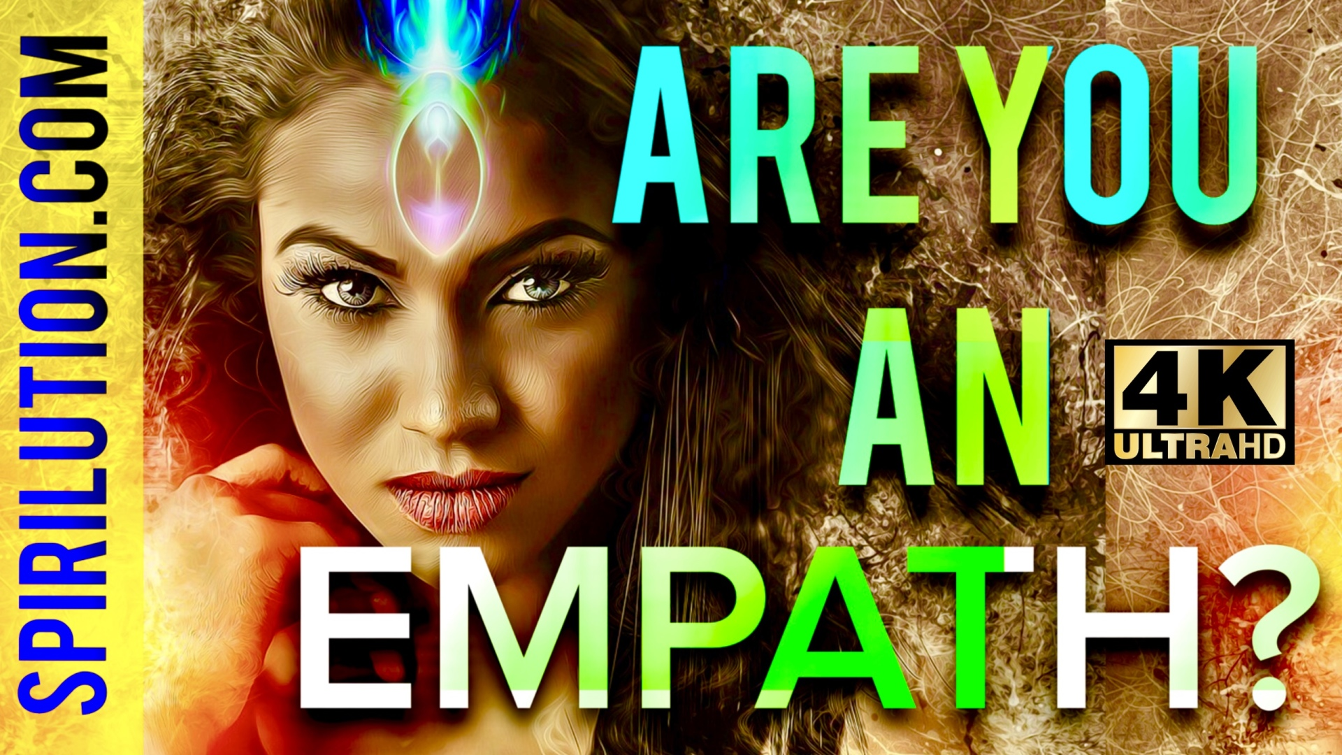WHAT-IS-AN-EMPATH-ARE-YOU-AN-EMPATH-SPIRILUTION.COM